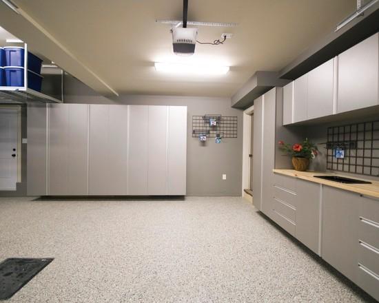 Bmo Dream Home Double Garage