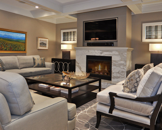 Johnson Associates Interior Design
