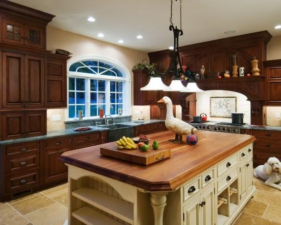 Fernandes Kitchen